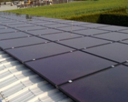 PV Price Fluctuation Slows Down Before SNEC