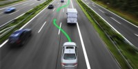 Accident-Free Roads with Autonomous Driving Technology Is Targeted by BMW