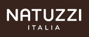 New Store Opening For Natuzzi In Florida