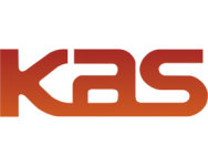 KAS Rugs to Introduce First Indoor-Outdoor Catalog at High Point Market