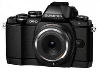 Olympus Introduced Wednesday Compact E-M10 to Flagship OM-D Interchangeable-Lens Camera