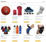 Basketball World Cup 2014 - World Class Basketball Sourcing Starts Here