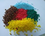 China's Fertilizers Export Analysis in 2015