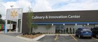 Photo Tour: Walmart's Culinary & Innovation Center