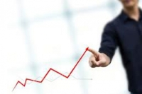 The Economic Recovery May Be Continuing to Gather Momentum