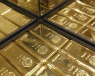 Gold Price Showed a Crimping of Demand From Top Importer China