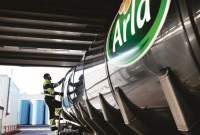 Arla Plans to Close Hatfield Peverel Dairy Milk Processing Facility in Essex, UK