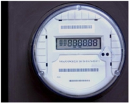 The 18-Month Trial Will See Smart Meters Deployed in Glasgow and Rural Lochwinnoch