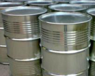 China's Organic Chemicals Export Analysis in 2015