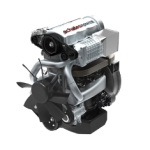 Achates Power Receives Funding to Develop Efficient Internal Combustion Engine