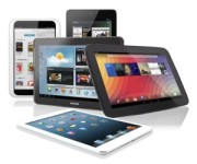 Tablet Market Increasing Significantly