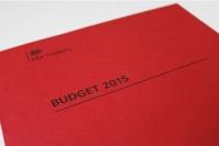 Key Points of George Osborne's Sixth Budget
