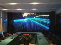 How to Design Energy-Saving Indoor LED Display Screen