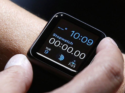 Enterprise Wearable Market to Soon See Shift to Body-Worn Devices, Says ABI Research