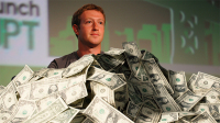 "Here's Why Facebook Is About To Pay ""Millions"" To The UK"