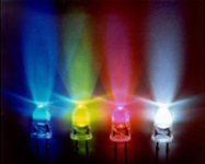 LED Technology Breakthroughs in 2016