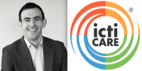 ICTI Care to Host Insights on India Toy Industry Webinar in October