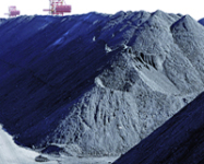 Chinese Nov Thermal Coal Imports Surged on Year