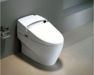 China's Plastic Sanitary Ware Export Analysis