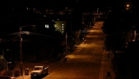 California Is in The Process of Retrofitting 30,000 Street Lights with GE LED Fixtures