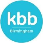 Kbb Birmingham Was A Resounding Success