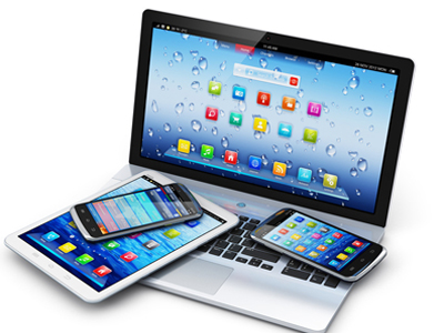 PC, Handset Supply Chain Makers Conservative About Prospects for 2016