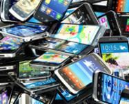 China Vendors Ship 150 Million Smartphones in 4Q15