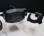 HTC Takes VR Lead in China, Says Canalys