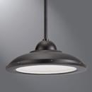 Eaton Announced The Introduction of The Portfolio Surface-Mount LED Luminaire