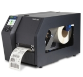Printronix Expands Product Portfolio with New Thermal Barcode Printer