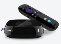 The Introductiong of New Roku 3 Streaming Player