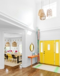 Bold And Fun Westhampton Beach Playhouse