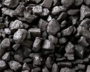 Taiwan Jan Thermal Coal Imports Rise 31% on Year