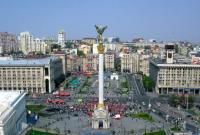 Reports on Ukraine's Economy in Oct. of 2015