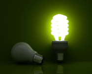 The Lighting Industry Today, Tomorrow and Beyond