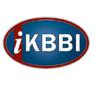 IKBBI Cooperates with Furniture Ombudsman