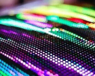 Can Micro-LED Challenge LCD&OLED Market Position?