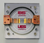 UES's GaAs-Based IBIS Photoconductive Semiconductor Switch Wins R&D 100 Award
