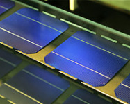 Prices in All Segments of PV Supply Chain Weakened