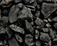 No Large-Scale Cuts From Chinese Coal Mines