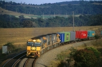 Relevant Industries Assessing Their Capacity to Build The Inland Rail Freight Project