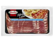 Bacon Producer Applegate Farms Is Acquired by Hormel Foods