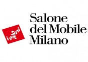 Salone Del Mobile 2016 Records an Unprecedented Number of Visitors
