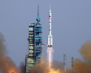 China to Launch First E-Commerce Satellite in 2017