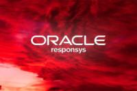Oracle Is Set to Acquire Business-to-Consumer Marketing Software Vendor Responsys