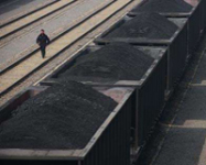 China's Coastal Coal Freights Began Rising in Week to Tuesday