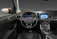 SmartDeviceLink App Developer Program Opens for Ford and Toyota Vehicles
