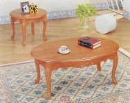 Taiwan's Wooden Furniture Sector Struggling, But Undaunted