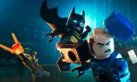 Batman Tops Best-Selling List as Superhero Toy Sales Exceed £200m