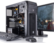 PC Vendors to Hike Prices in 3Q17